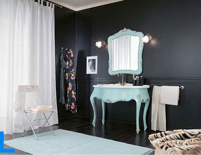 black-walls-interier-12