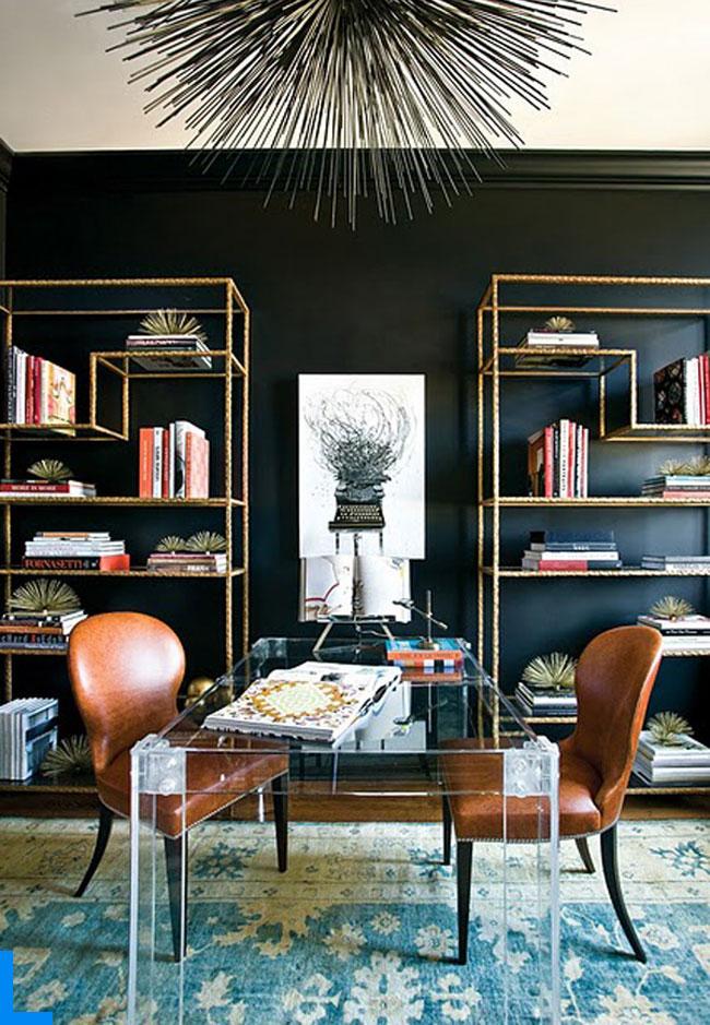black-walls-interier-14