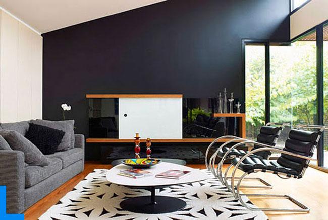 black-walls-interier-15