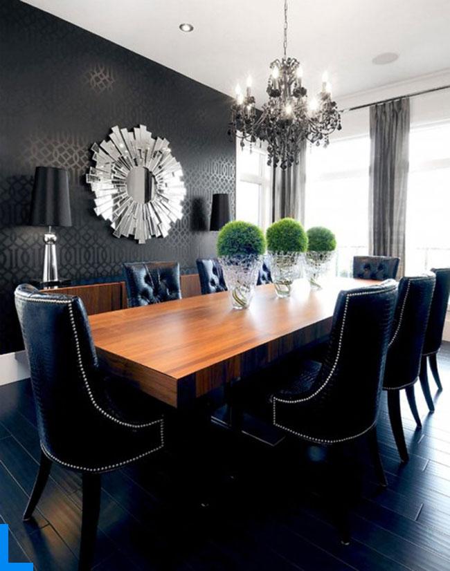 black-walls-interier-18