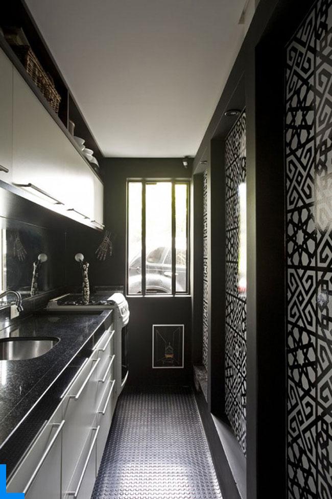 black-walls-interier-20
