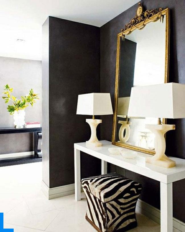 black-walls-interier-25