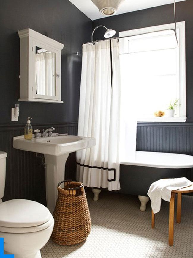 black-walls-interier-27