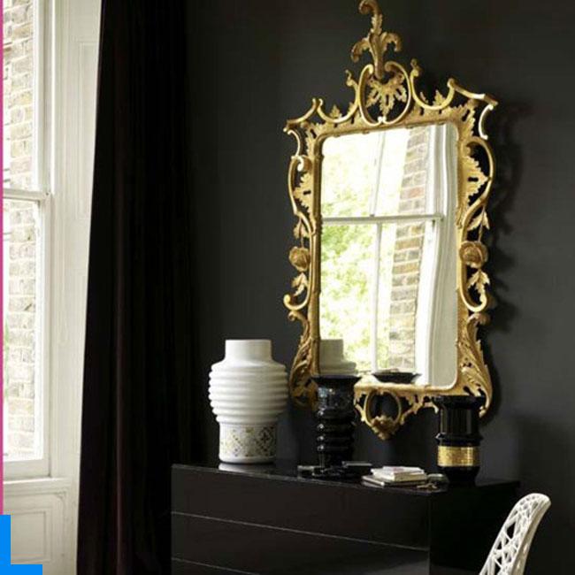 black-walls-interier-26