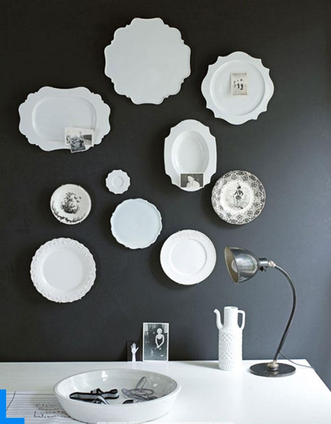 black-walls-interier-30