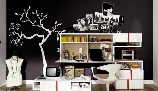 Cool-Teen-Room-Shelving-Designs-by-Hulsta