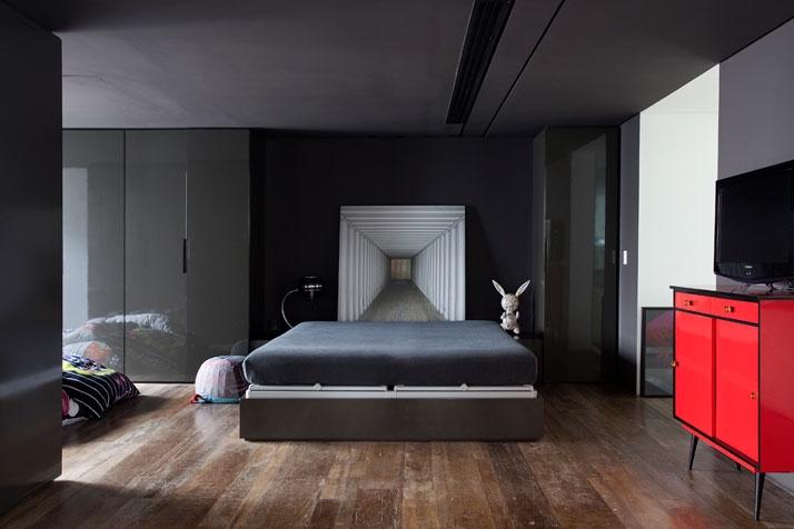 Houssein_Apartment_hqroom_ru_8