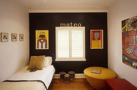 matteo-room