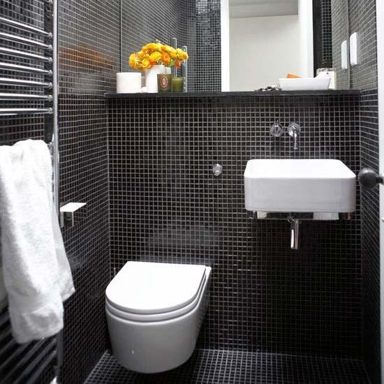 www.interiorizm.com-wc_design-13
