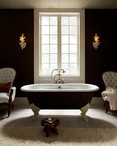 bath-tubs-porcher-5