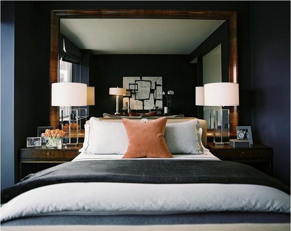 best-ideas-by-lonny-bedroom15