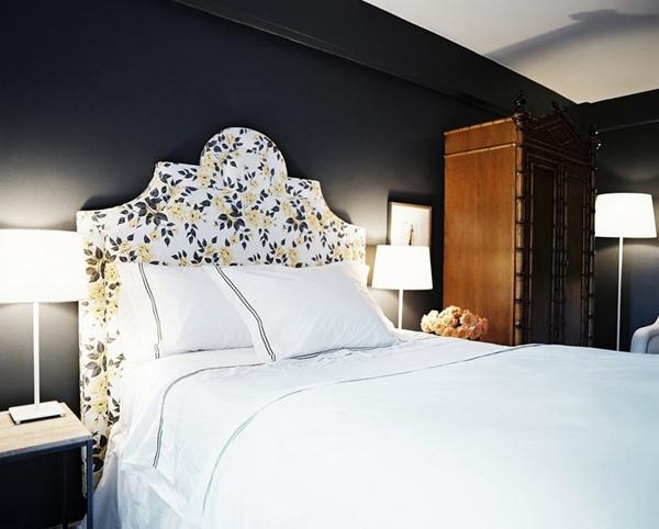 best-ideas-by-lonny-bedroom17