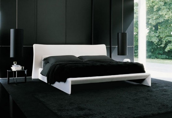 black-and-white-bedroom-3