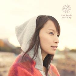 Snow_Ring_CD