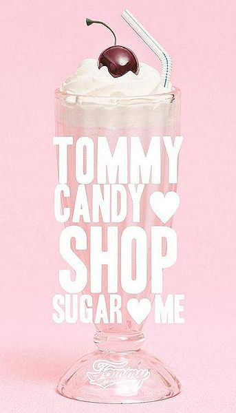 343px-TOMMY_CANDY_SHOP_♥_SUGAR_♥_ME_limited_edition_cover