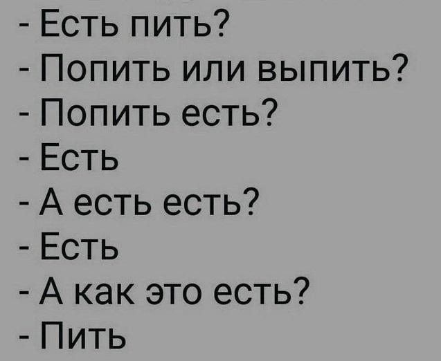 Любимый русский язык