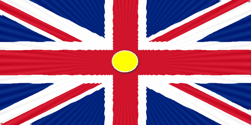 greatbritain1-flag