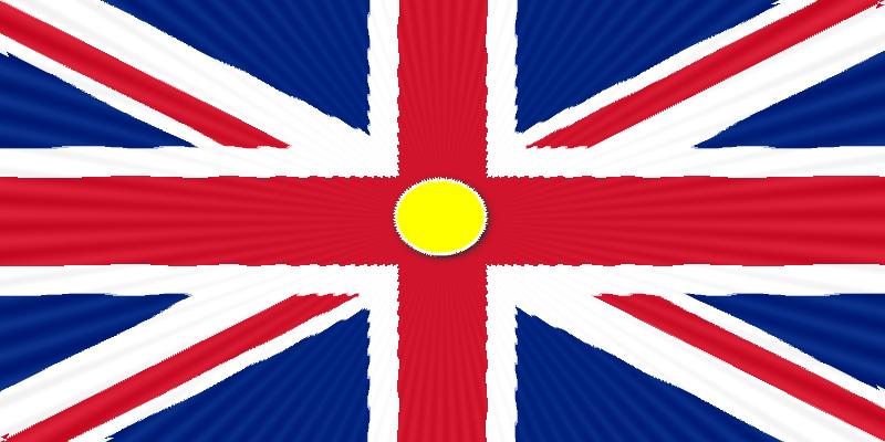 greatbritain1-flag