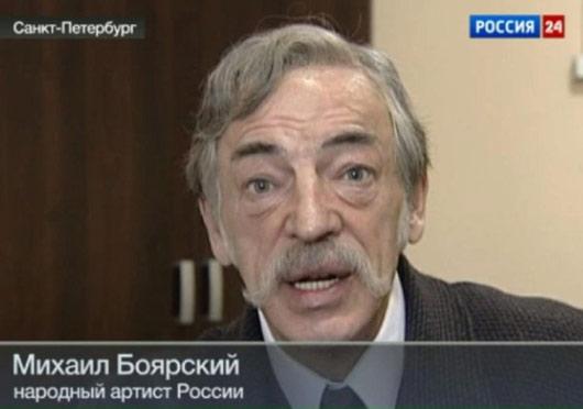 Я в шоке - он в ней не родился, приколы, Михаил Боярский, шляпу сними, фото,