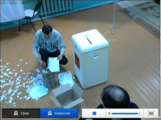 Приколы челябинск выборы 2012 фото жж