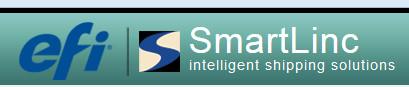 Smartlinc