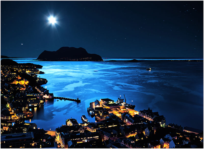 Aalesund_my_hometown11