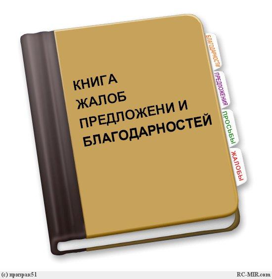 219667900082a9c6380ac886d305407ee1e94abe3a