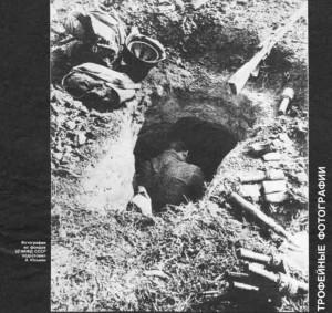 22-06-1941-1