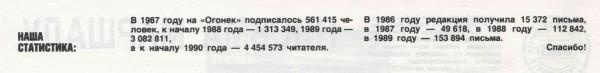Огонек.1990.0106