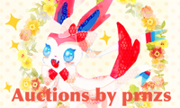 auctionsbanner12