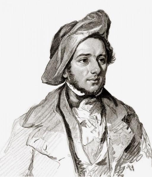 Pierre-Auguste_Renoir copy