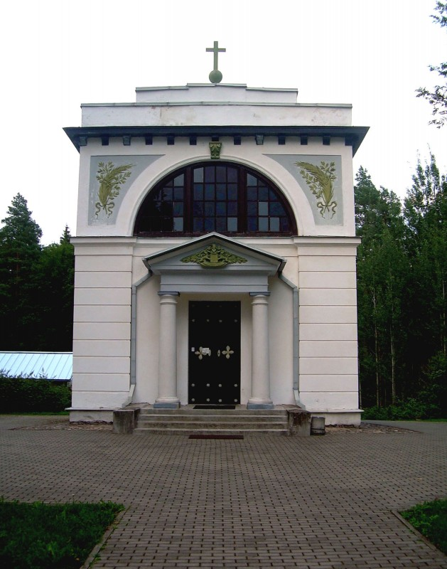 Barclay_Tolly_mausoleum
