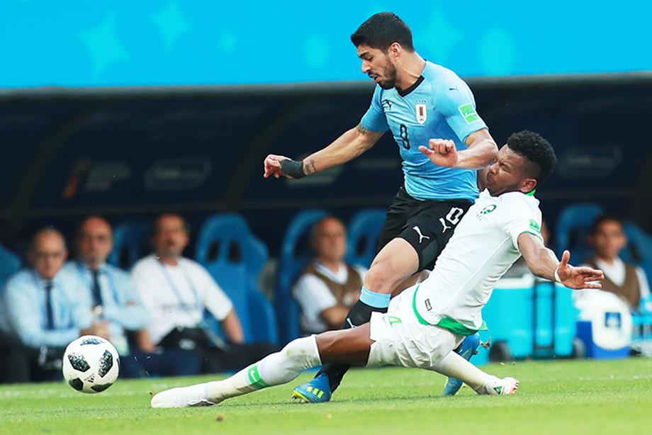 urugvaj-saudovskaja-aravija-1-0-