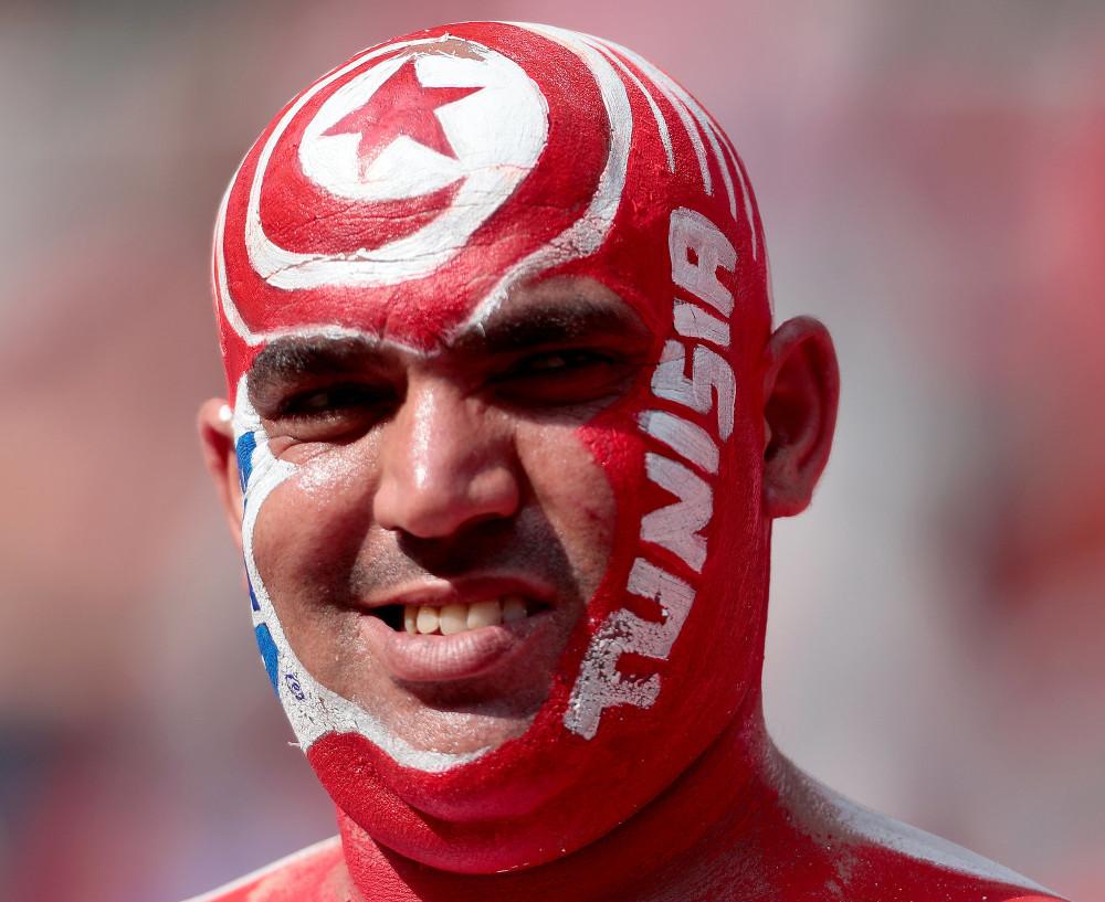 тунисс
