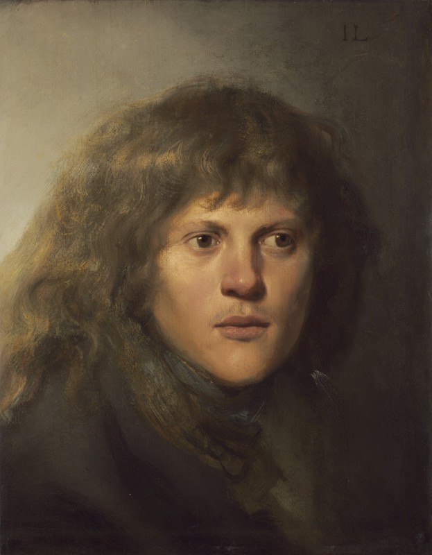 Jan-Lievens-Self-Portrait-1200x1539