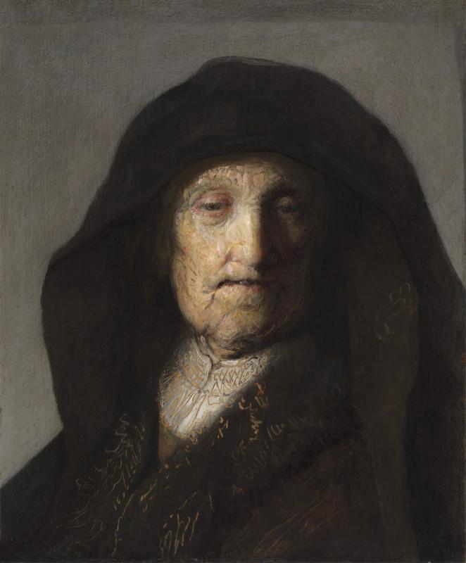 1628 год