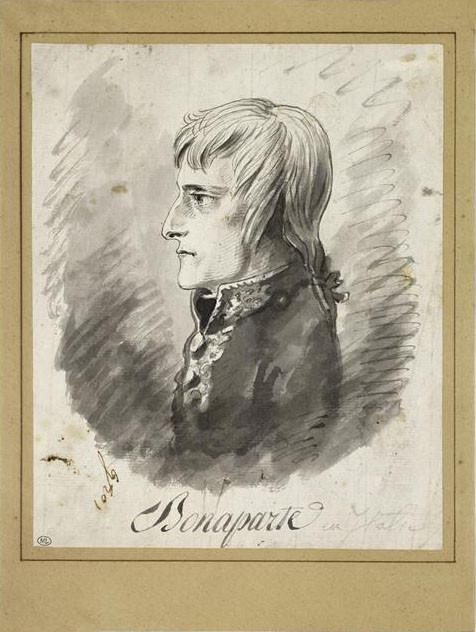 1796 милан