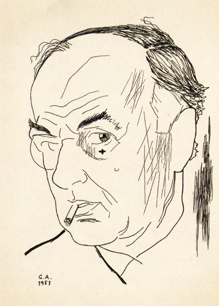 А-п 1953