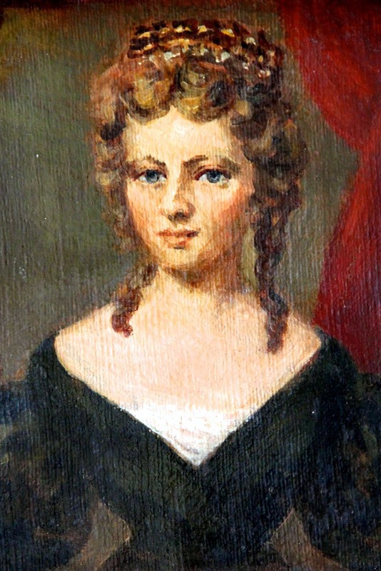 Portrait-of-Betsy-