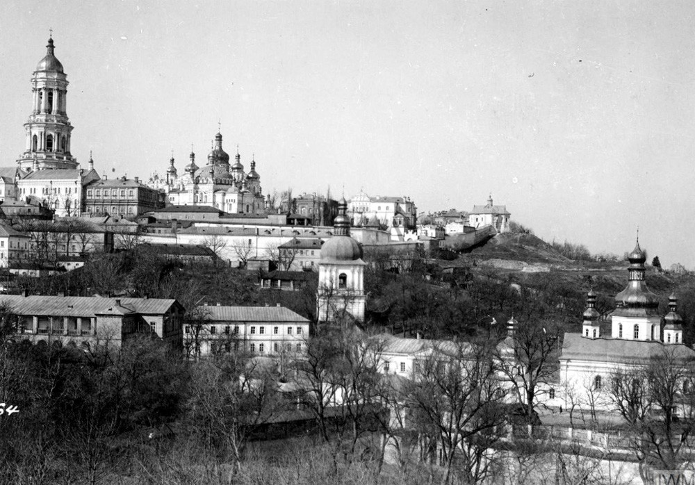 2 марта Булгаков