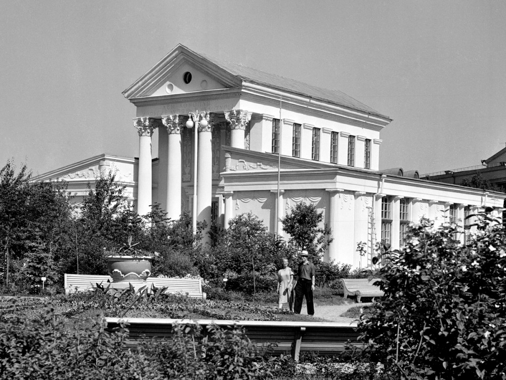 Событие дня. 1 августа 1939 года 6ksj4xacr188teirsl