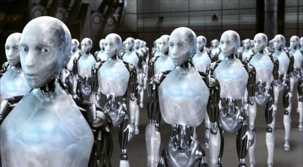 ya-robot-ajzek-azimov3-600x331