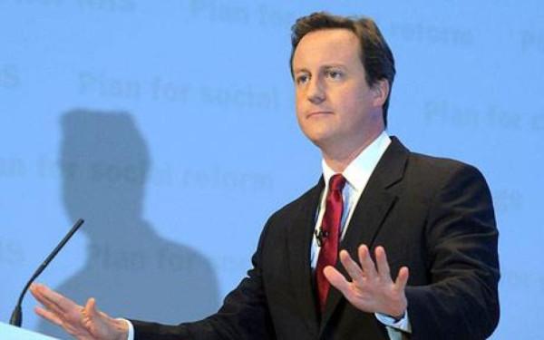 ديفيد-كاميرون-رئيس-الوزراء-البريطاني