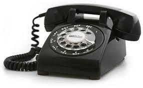 kod_telefon
