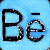 Behance иконка.png