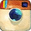 Instagram иконка.jpg