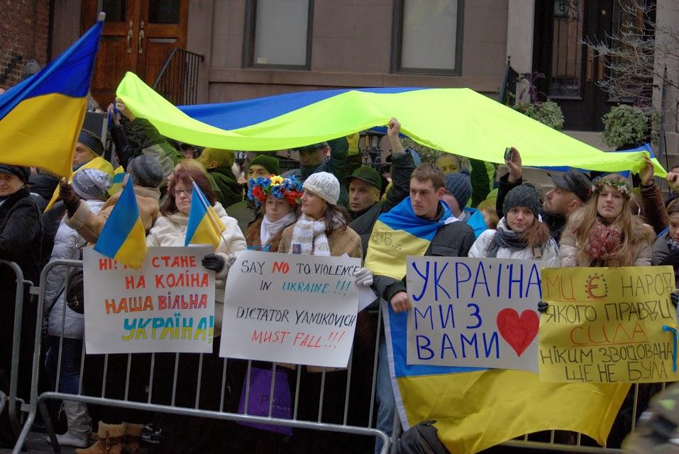 ukrainomyztoboyu