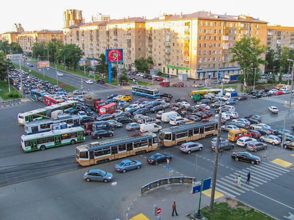 Справку из банка Рославка 2-я улица трудовой договор для фмс в москве Старопотаповская улица