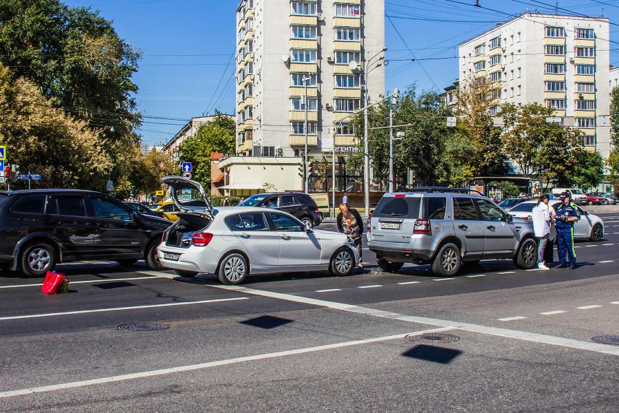 Отмена протоколов ГИБДД Чижовская улица консультации по защите прав потребителей Пугачева улица