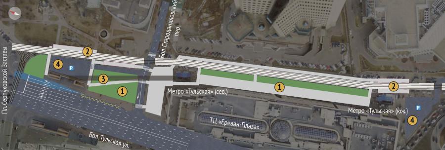 У метро решения.jpg